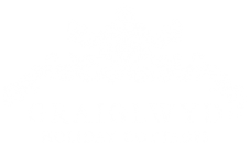 Graiglwyd Holiday Cottages in North Wales